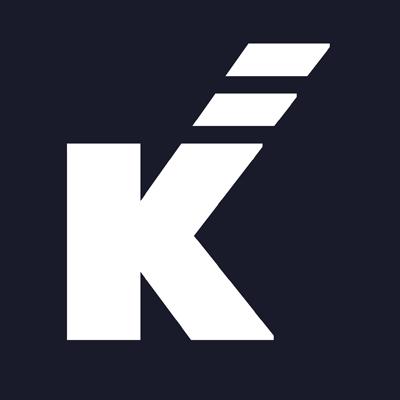 avatar keepler data tech