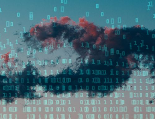 Guide to choosing a Public Cloud provider