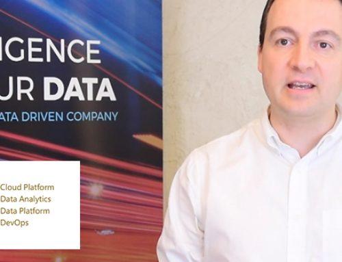 Nota de prensa: Keepler logra el nivel Gold en las competencias Cloud Platform, Data Analytics y Data Platform de Microsoft