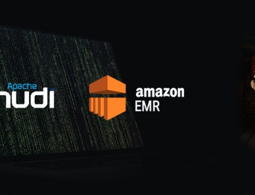 Improving Management of The Rights to Be Forgotten and to Rectification Using Apache Hudi in Amazon EMR