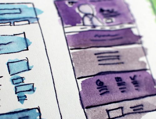 A/B Testing: qué es, para qué y cuándo utilizarlo