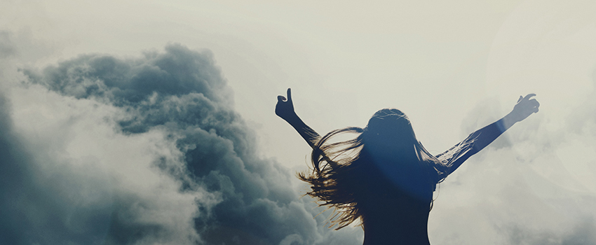 keepler-8m-mujeres-influyentes-cloud