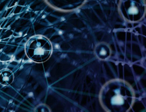 Simulando la vuelta a la normalidad: la teoría de grafos y el Covid-19