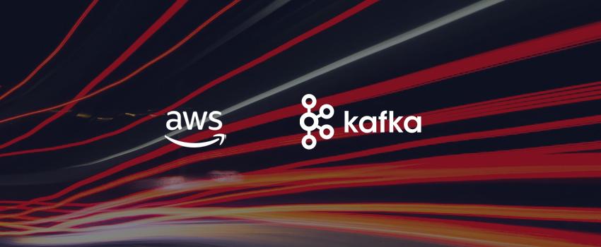 kafka-gestionado-aws