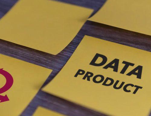 Aplicando Agile en productos de datos para mejorar el éxito del proyecto