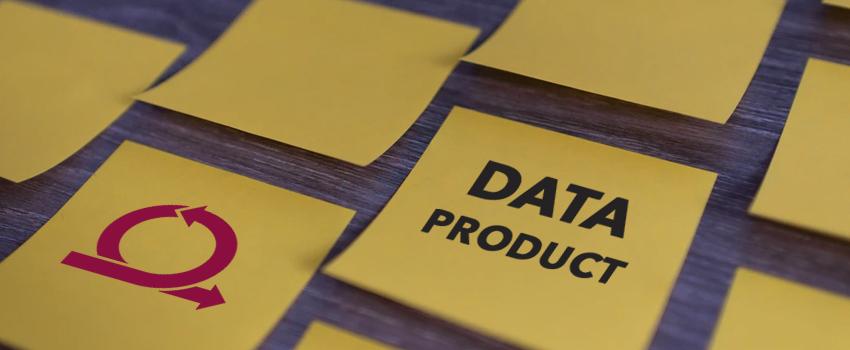 aplicando-agile-productos-datos