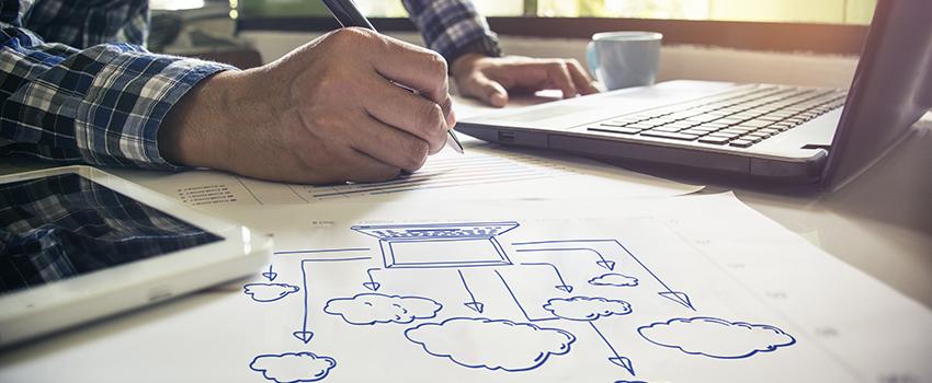desarrollar-sobre-nube-publica-ventajas-e-inconvenientes