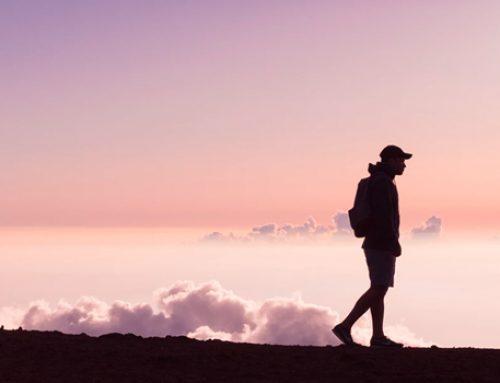 Si eres (o quieres ser) Data Analyst y caminar por las nubes, te mostramos el camino