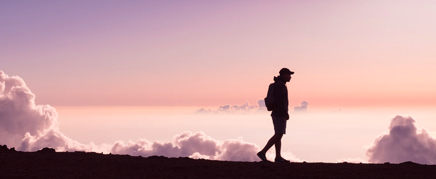 como-ser-un-data-analyst-y-caminar-por-las-nubes
