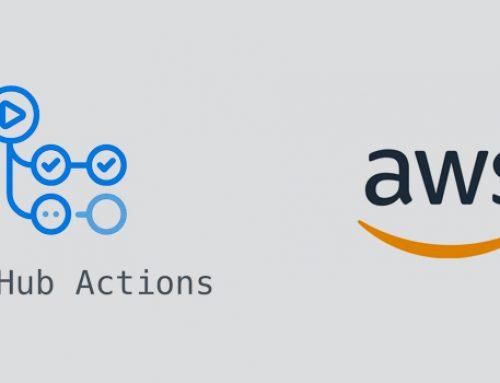 Cómo crear nuestros workflows en base a eventos con Github Actions