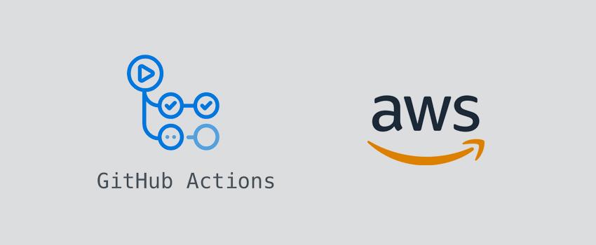 serverless-aws-github-actions
