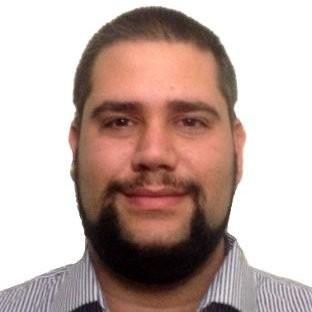 Enrique Alonso
