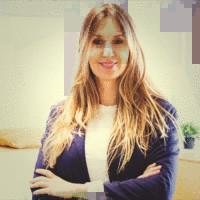 Laura Casillas