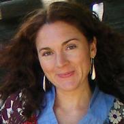 Noelia Pérez
