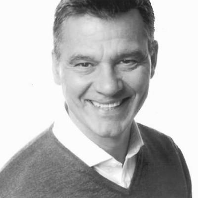 Martin Adlung