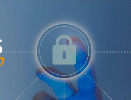 Gestionando el control de accesos en nuestro data lake en AWS