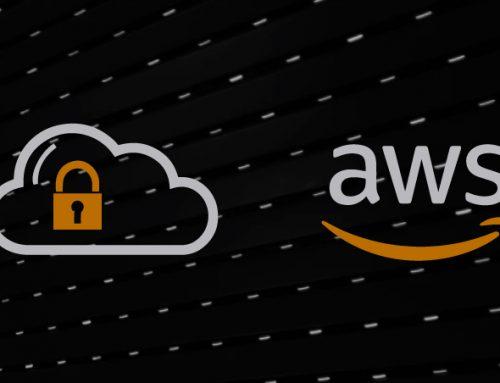 Un recorrido por los servicios de Seguridad en AWS