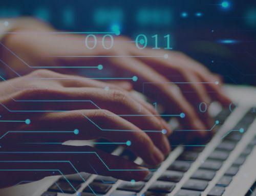 La inteligencia artificial al servicio de las tareas de back office más odiadas