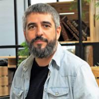 Andrés Pozuelo